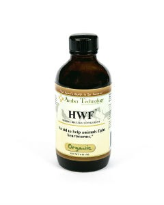 Home Alternative Animal Natural Pet Care Products