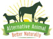Natural Supplements for Horses